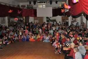 Kinderfasching-thumb_2fca